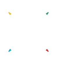 Projecthuis Madiba